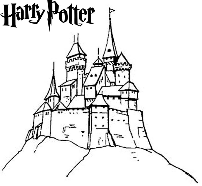 easy castle drawing disney castle drawing simple free download on clipartmag castle drawing easy