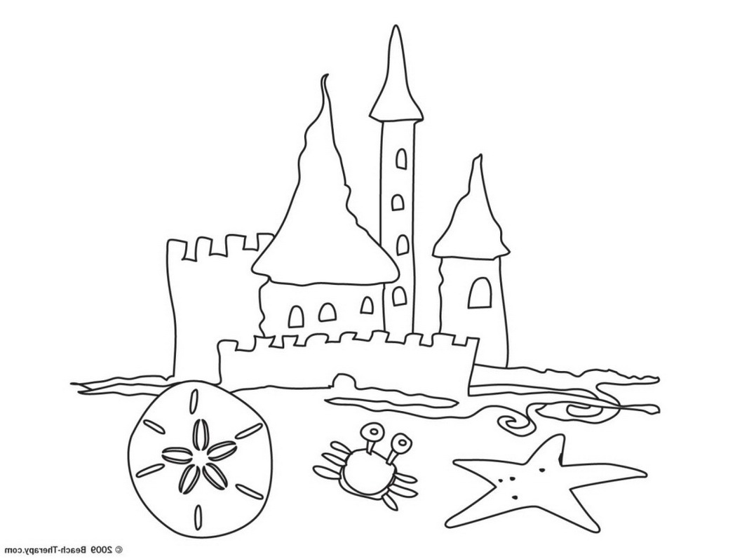 easy castle drawing pin by michael quillen on castle grayskull hogwarts easy castle drawing