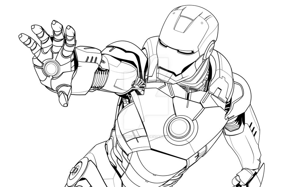 easy iron man coloring pages easy iron man coloring pages iron pages coloring man easy