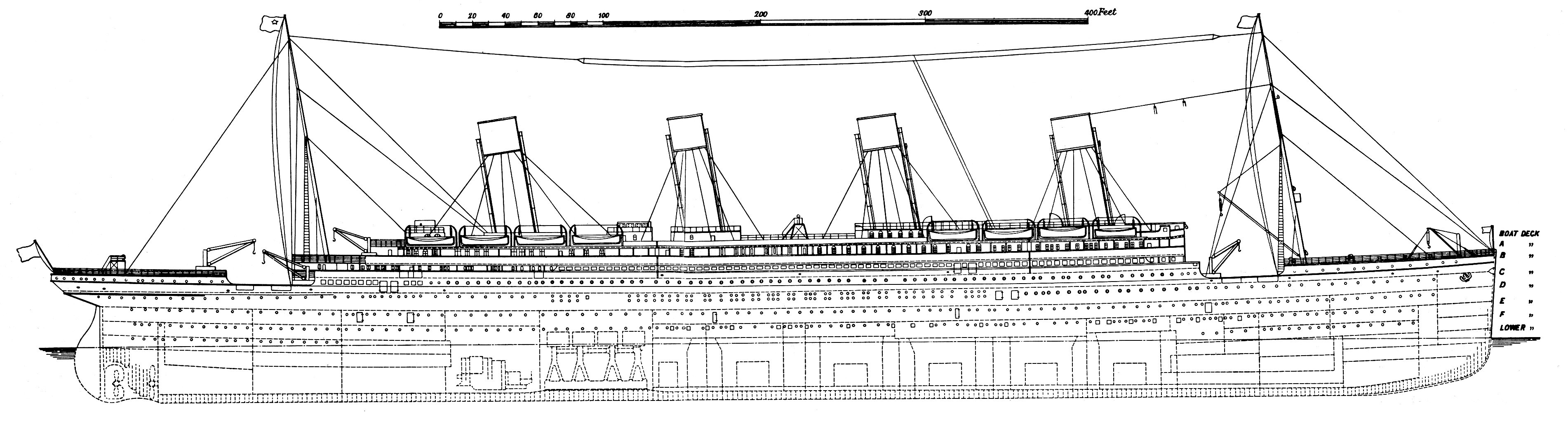 easy titanic coloring pages easy titanic coloring pages titanic pages easy coloring