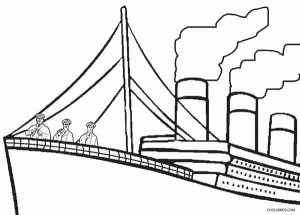 easy titanic coloring pages titanic coloring pages easy coloring pages coloring pages easy titanic