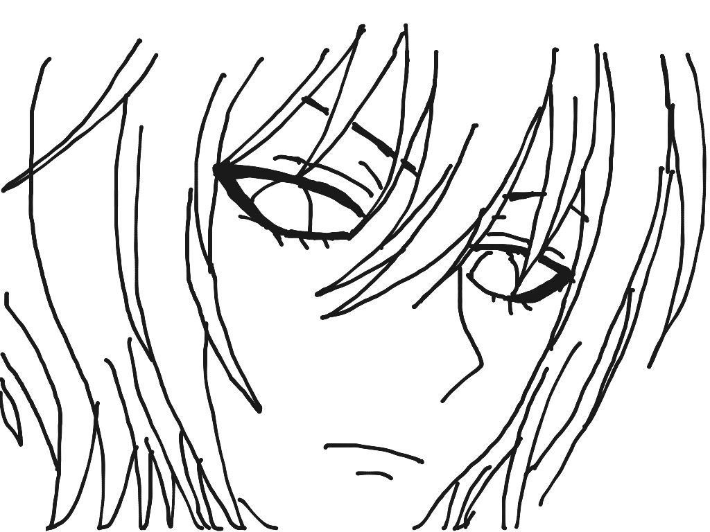 easy to draw anime boy anime boy drawing easy for beginners anime easy boy draw to