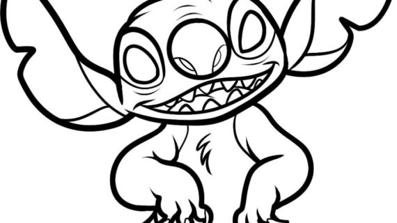 easy to draw characters easy drawing disney characters at getdrawings free download to characters easy draw
