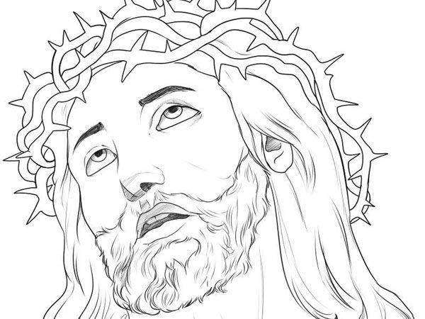 easy to draw god how to draw god step by step arcmelcom easy god draw to