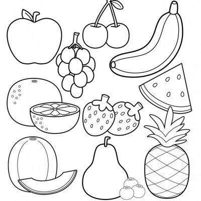 edible food coloring coloring pages for kids coloring for kids food coloring edible food coloring