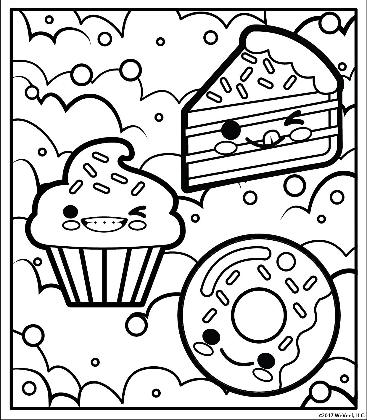 edible food coloring its ice cream food coloring pages food coloring ice cream edible food coloring