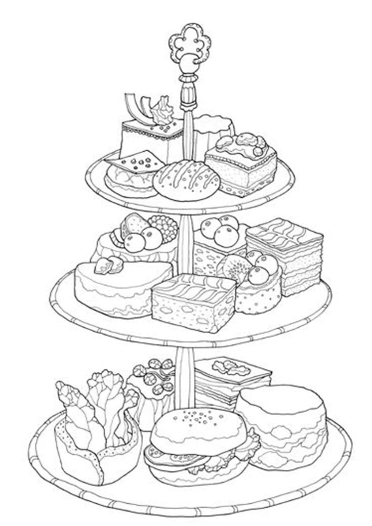 edible food coloring vegetables coloring pages for preschoolers best of healthy edible food coloring