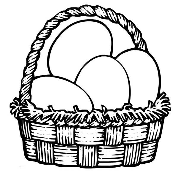 egg coloring page 9 places for free printable easter egg coloring pages page coloring egg 1 1