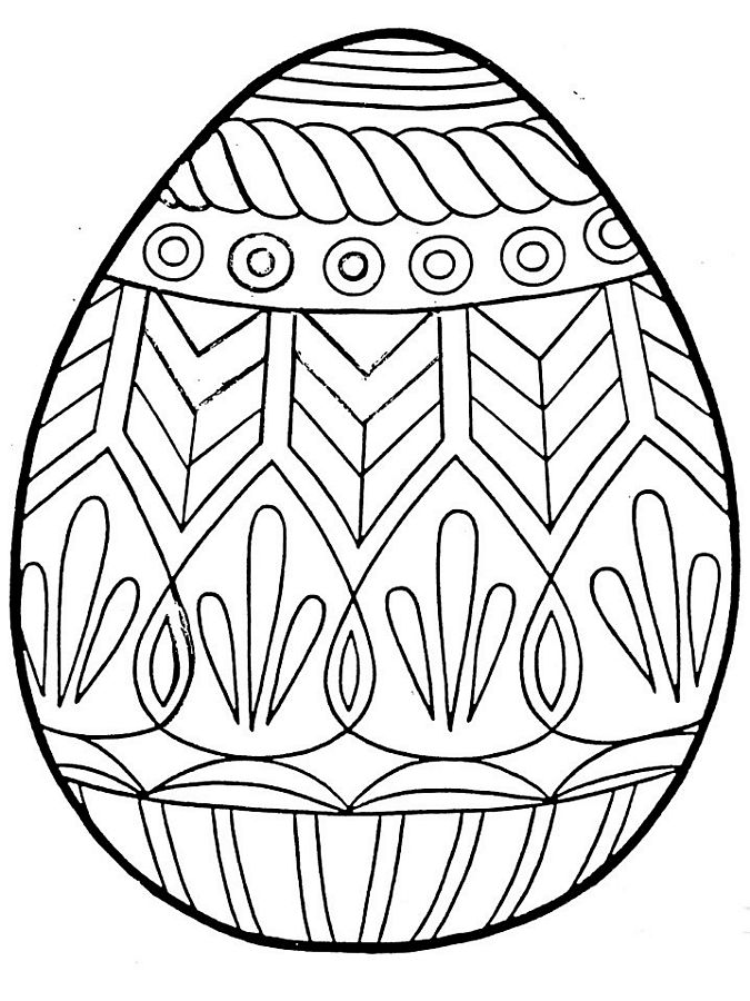 egg coloring page beautiful easter egg coloring page netart egg page coloring