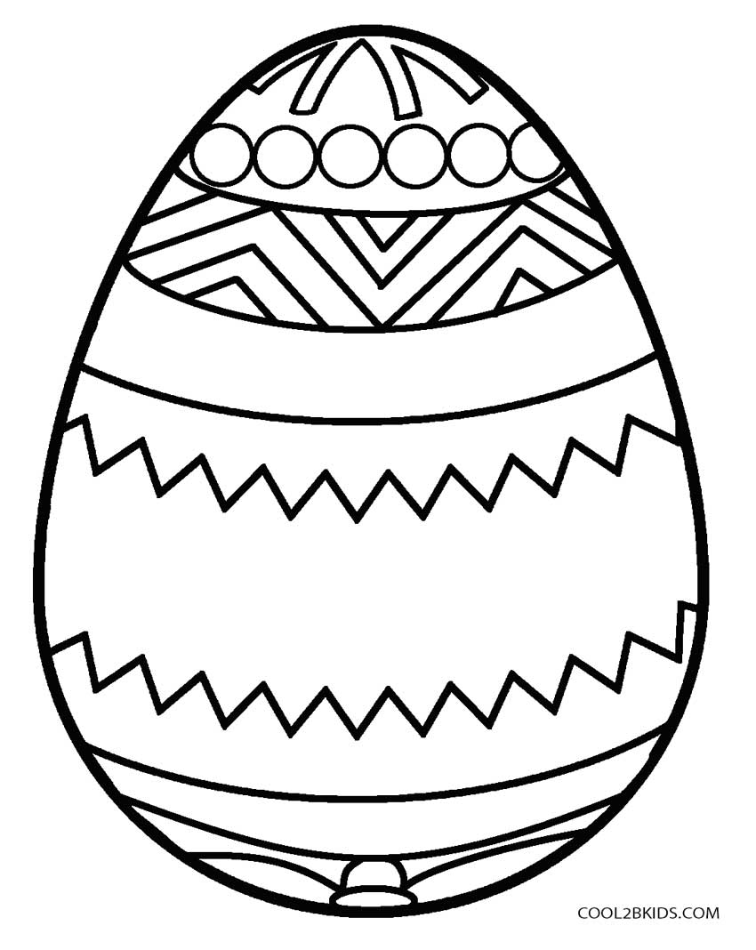 egg coloring page easter egg coloring pages 2018 dr odd egg coloring page