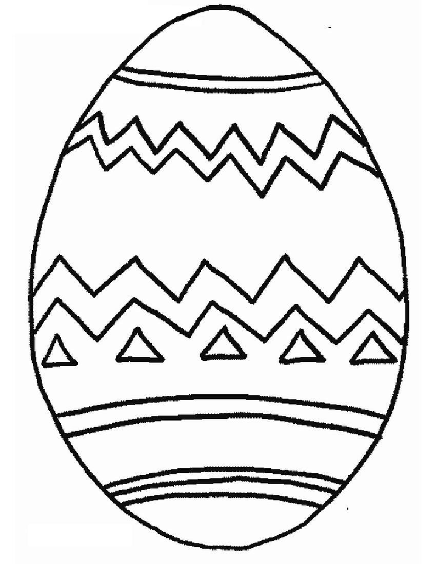 egg for colouring 19 best eggs coloring pages for kids updated 2018 colouring for egg