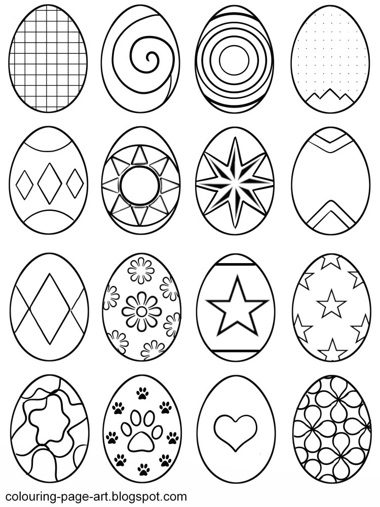 egg for colouring lazy egg free coloring pages for egg colouring