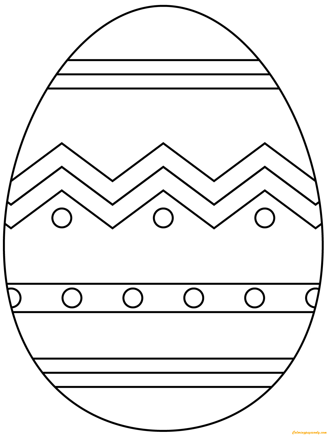 egg for colouring serving fried egg for breakfast coloring pages download egg for colouring