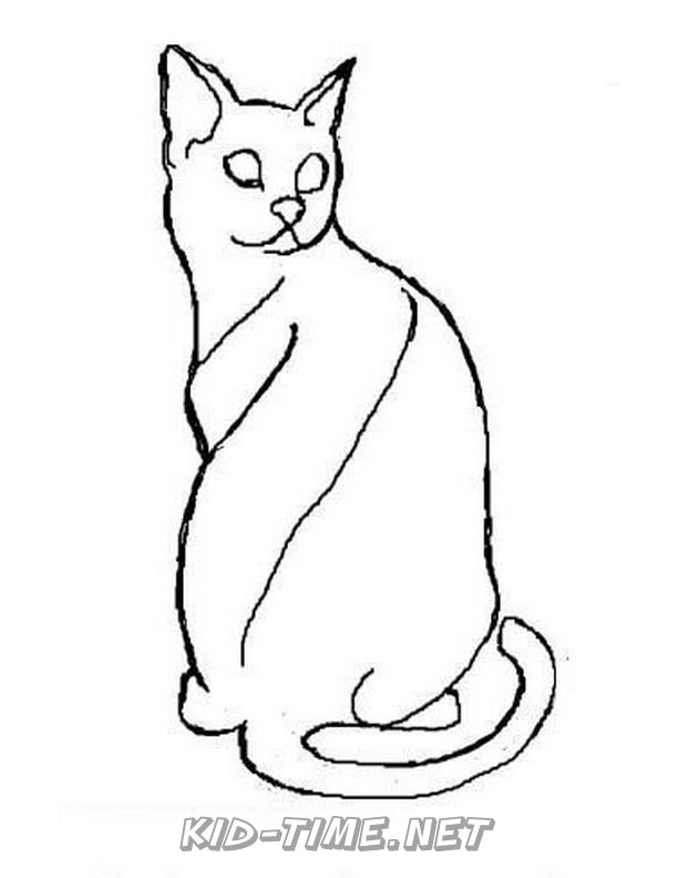egyptian cat coloring page egyptian cat coloring pages cat coloring page egyptian page cat coloring egyptian