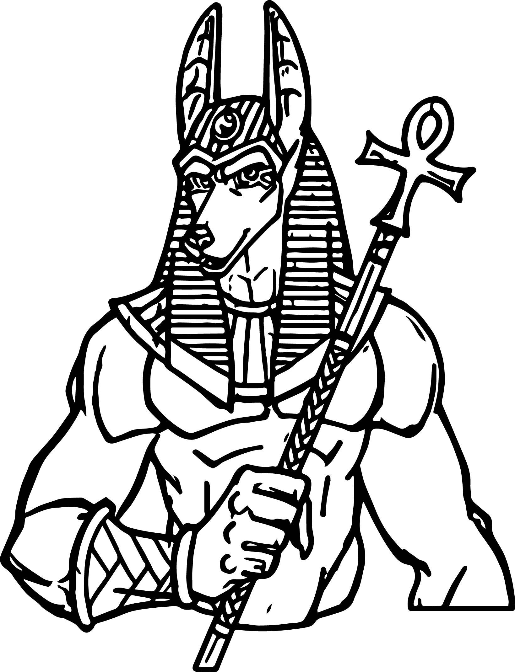egyptian cat coloring page pin by madison monroe johnson on adult coloring pages page coloring egyptian cat