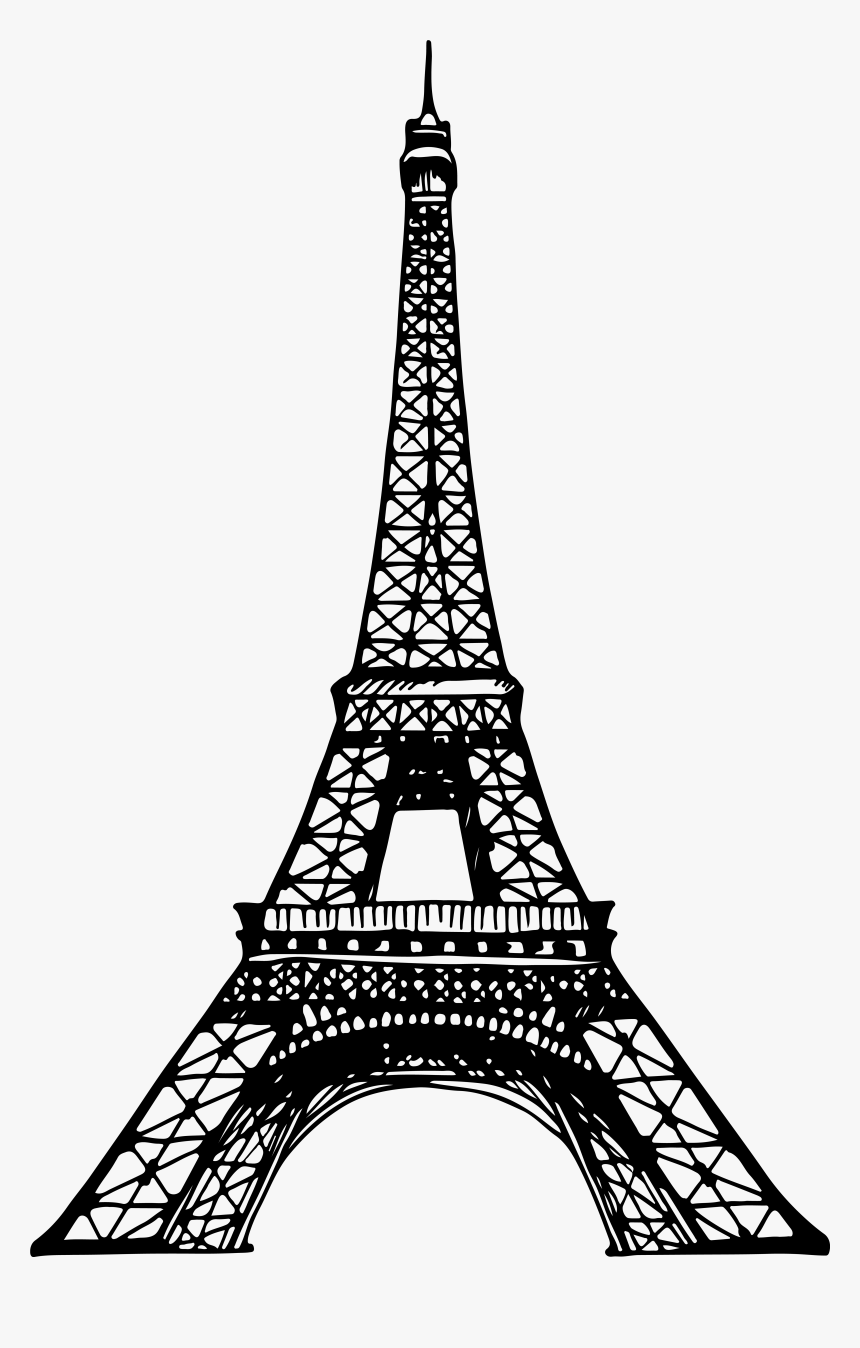 eifell tower drawing eiffel tower drawing by irving starr tower drawing eifell