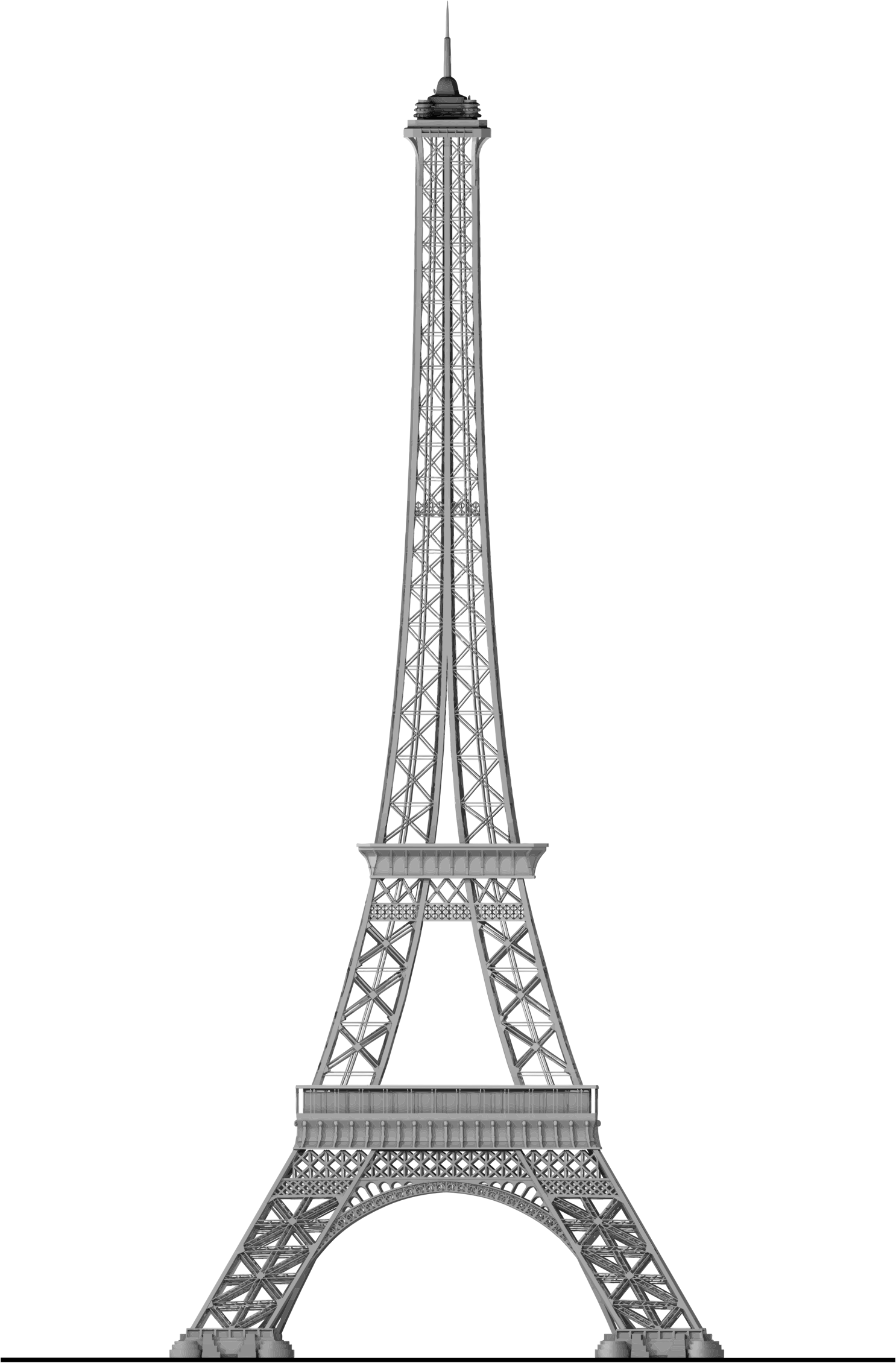 eifell tower drawing eiffel tower drawing dreams of an architect tower eifell drawing