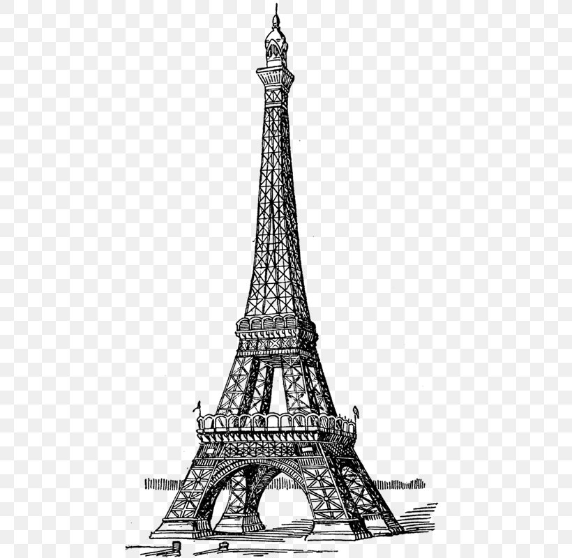 eifell tower drawing stock pictures eiffel tower sketches and silhouettes eifell tower drawing