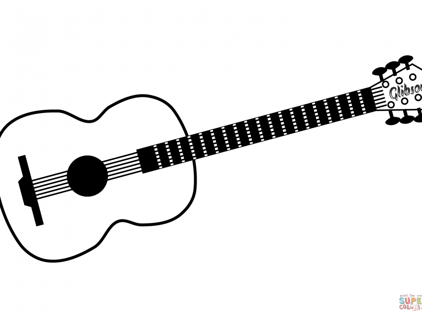 electric guitar drawing how to draw a electric guitar step by step string guitar electric drawing