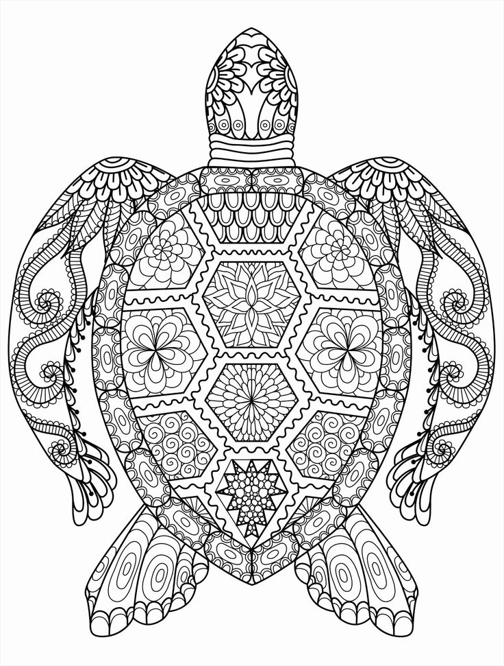 elegant coloring pages american woman from 4039s coloring page free printable coloring elegant pages
