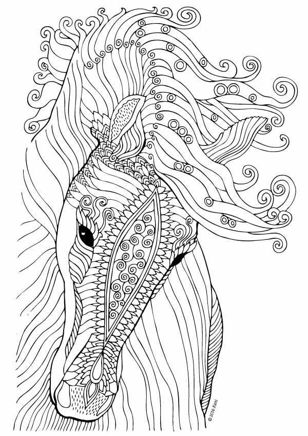 elegant coloring pages black and white page for coloring beautiful girl in coloring elegant pages