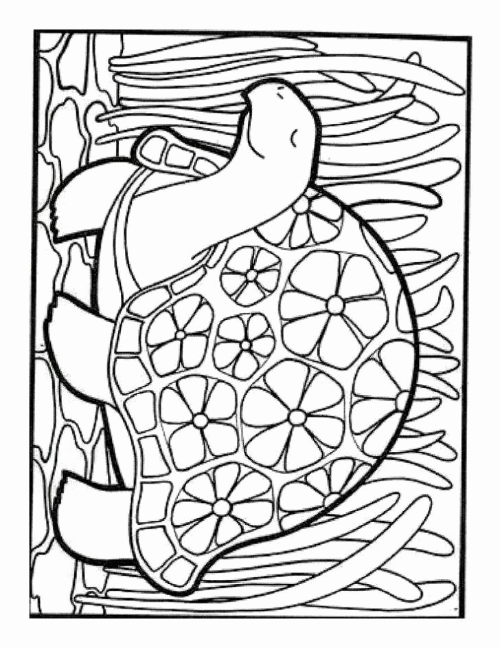 elegant coloring pages colouring flowers for adults inspirational 19 elegant coloring elegant pages