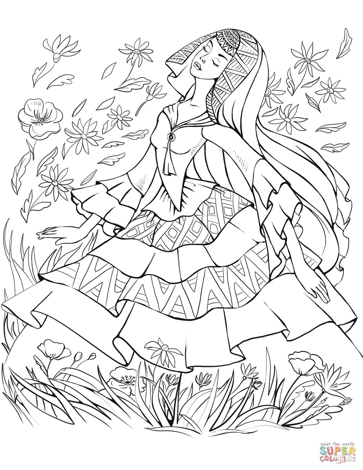 elegant coloring pages elegant tea party coloring book by kent sorsky issuu coloring elegant pages