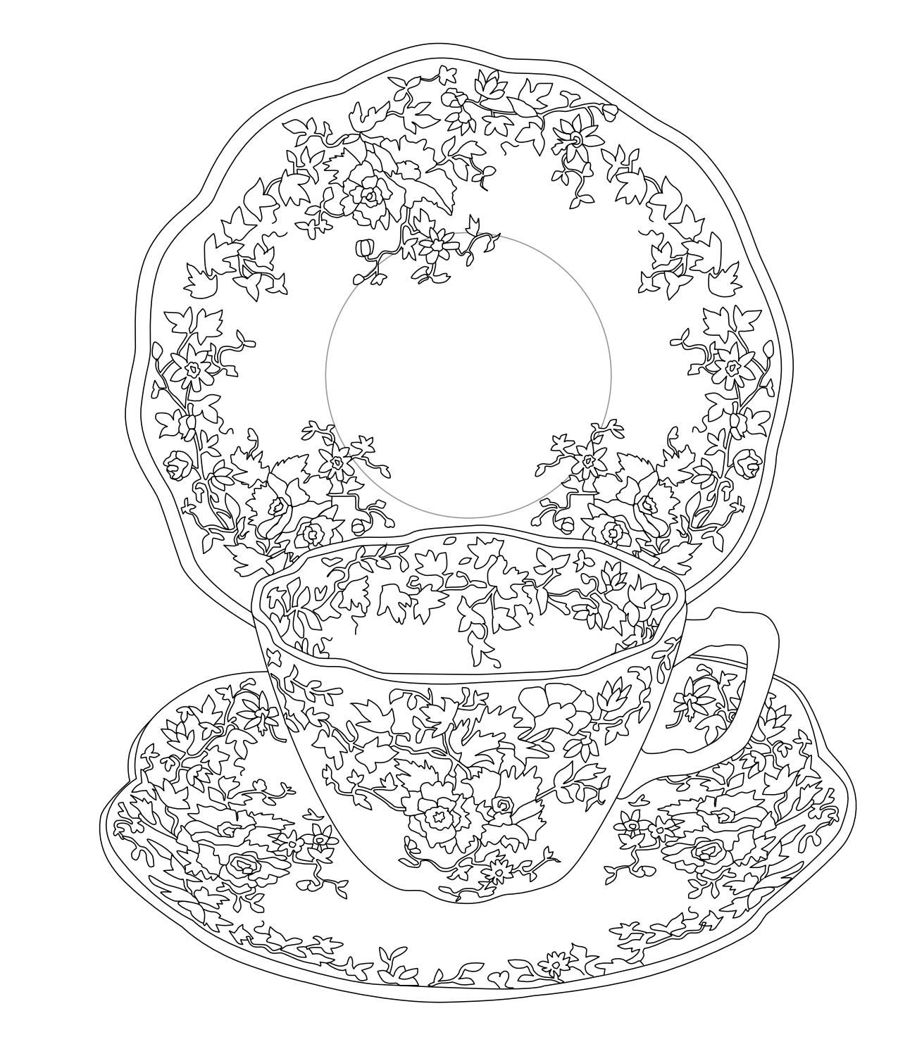 elegant coloring pages page black luxury 28 elegant childrens coloring pages coloring elegant pages
