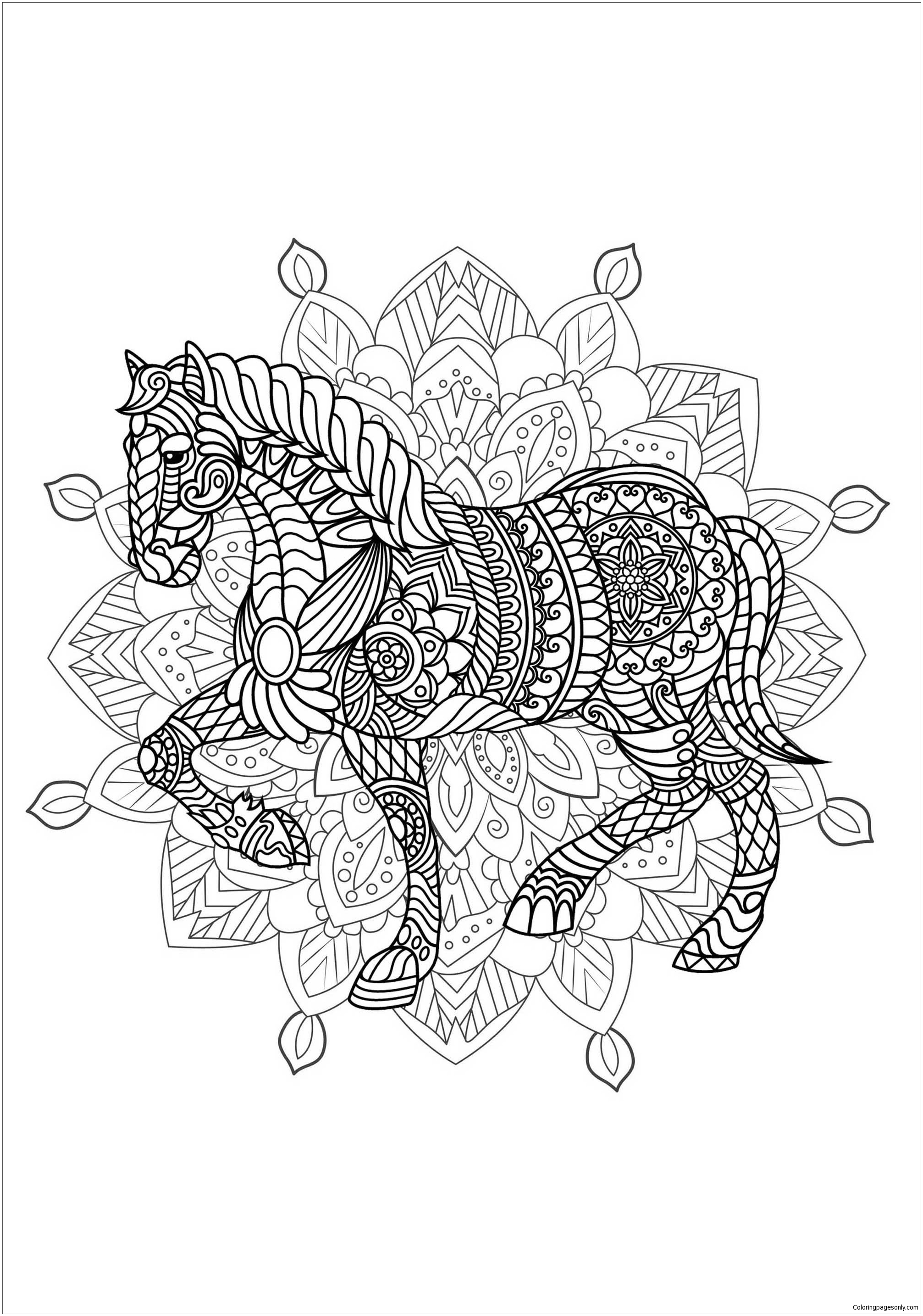 elegant coloring pages stained glass coloring book elegant 72 best stained glass pages coloring elegant