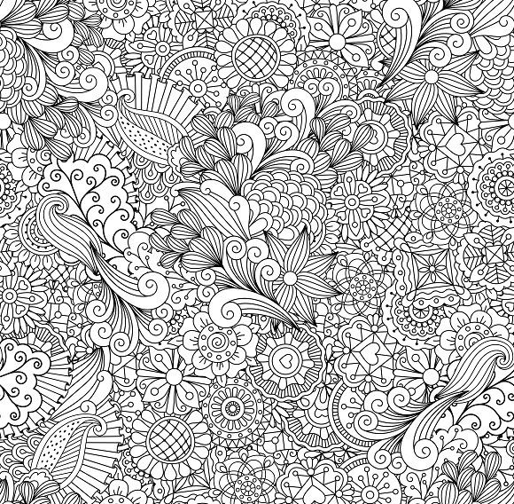 elegant coloring pages welcome to dover publicationscreative haven elegant angels elegant coloring pages