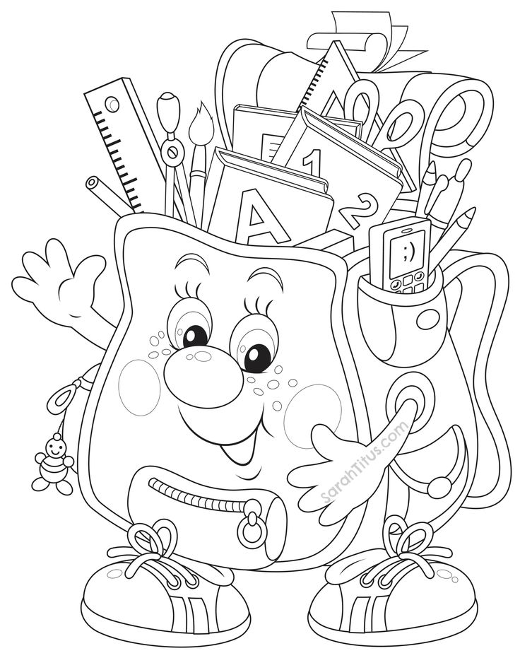 elementary school coloring pages coloring pages for elementary school kids study 001 elementary school coloring pages