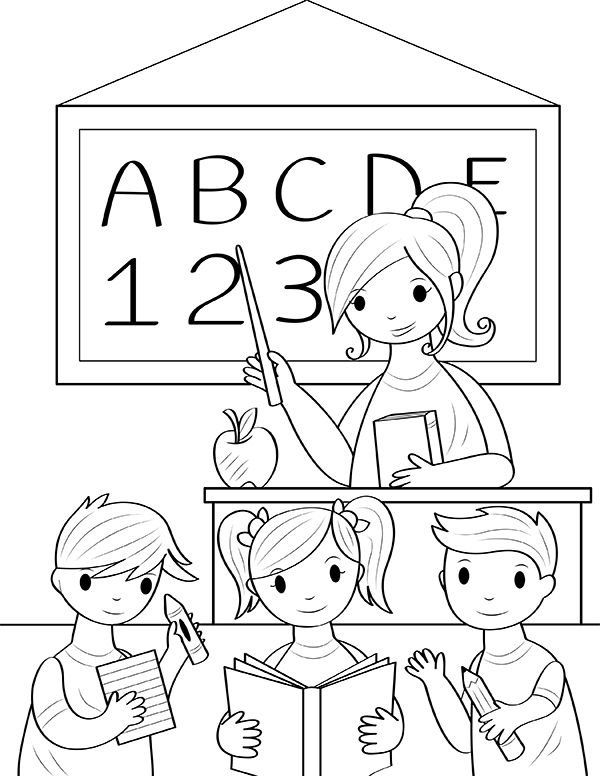 elementary school coloring pages coloring pages for elementary school students at coloring pages elementary school