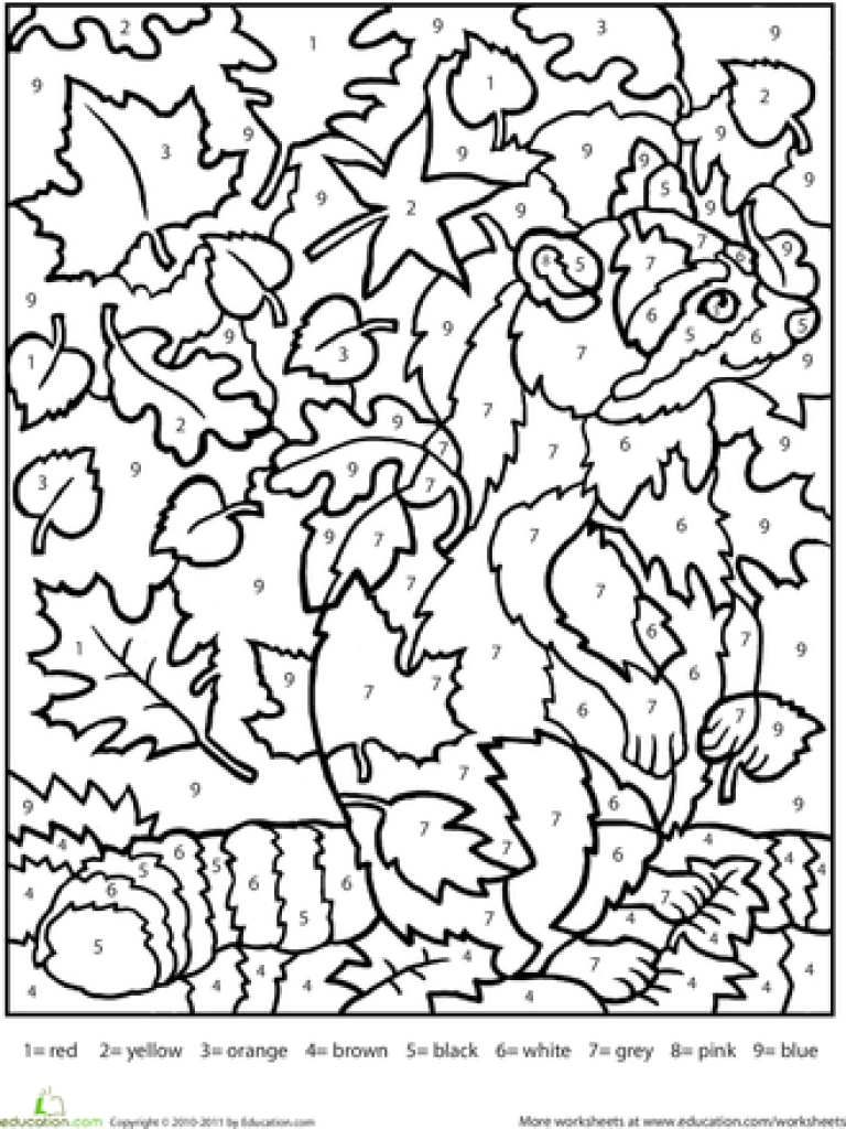 elementary school coloring pages coloring pages for elementary students at getcoloringscom coloring school pages elementary