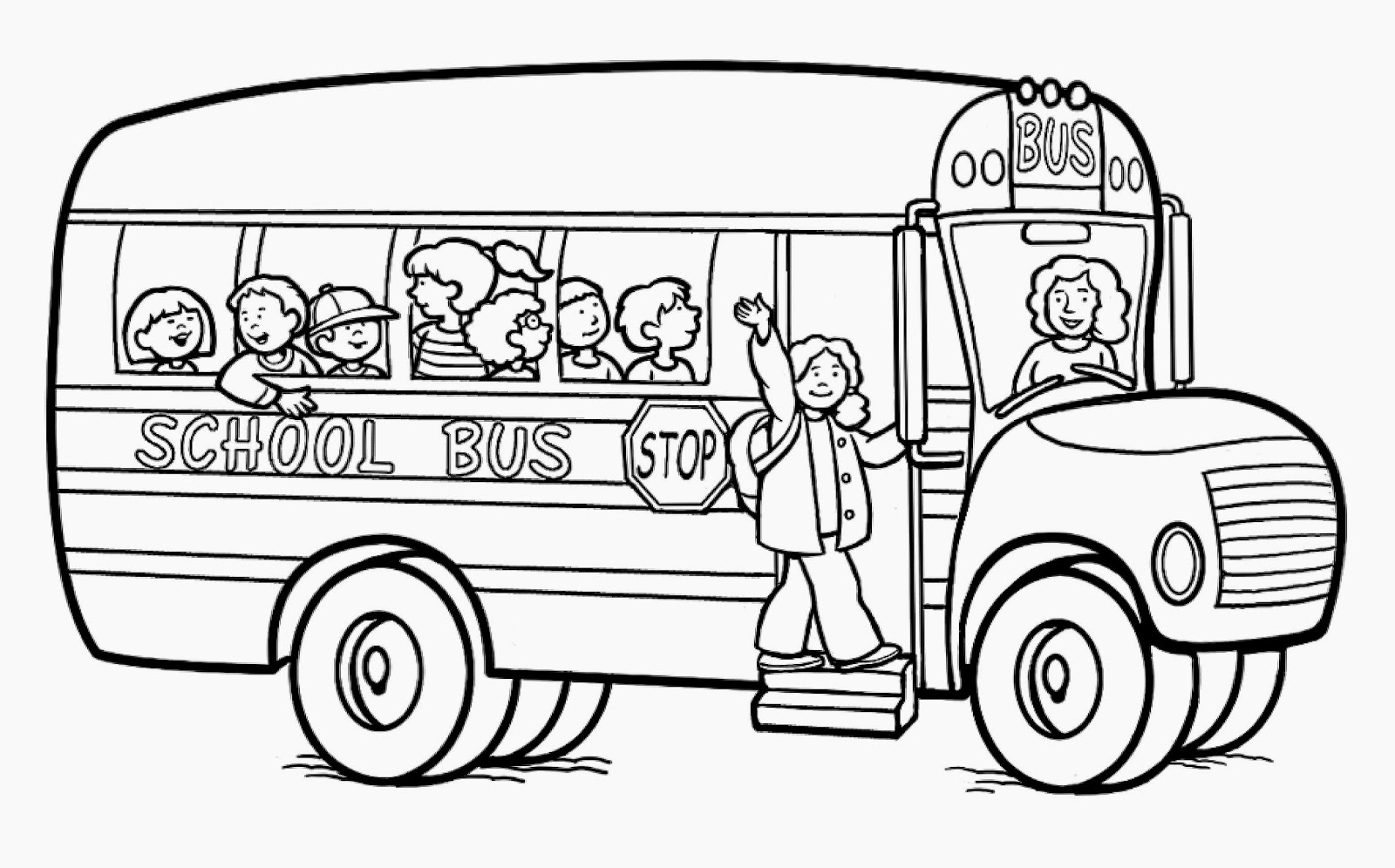 elementary school coloring pages coloring pages for elementary students at getcoloringscom elementary school pages coloring