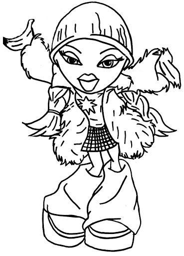 elementary school coloring pages elementary school coloring pages at getcoloringscom elementary coloring pages school
