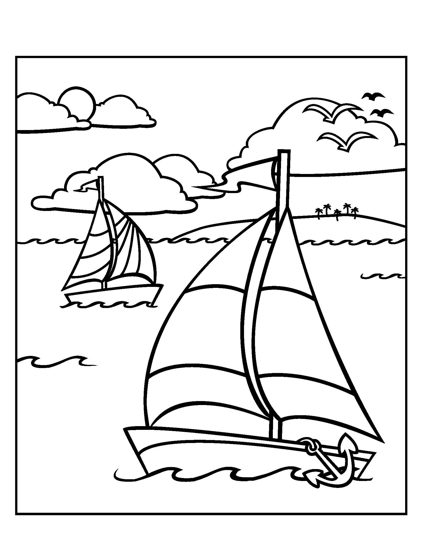 elementary school coloring pages elementary school coloring pages free coloring sheets pages coloring elementary school