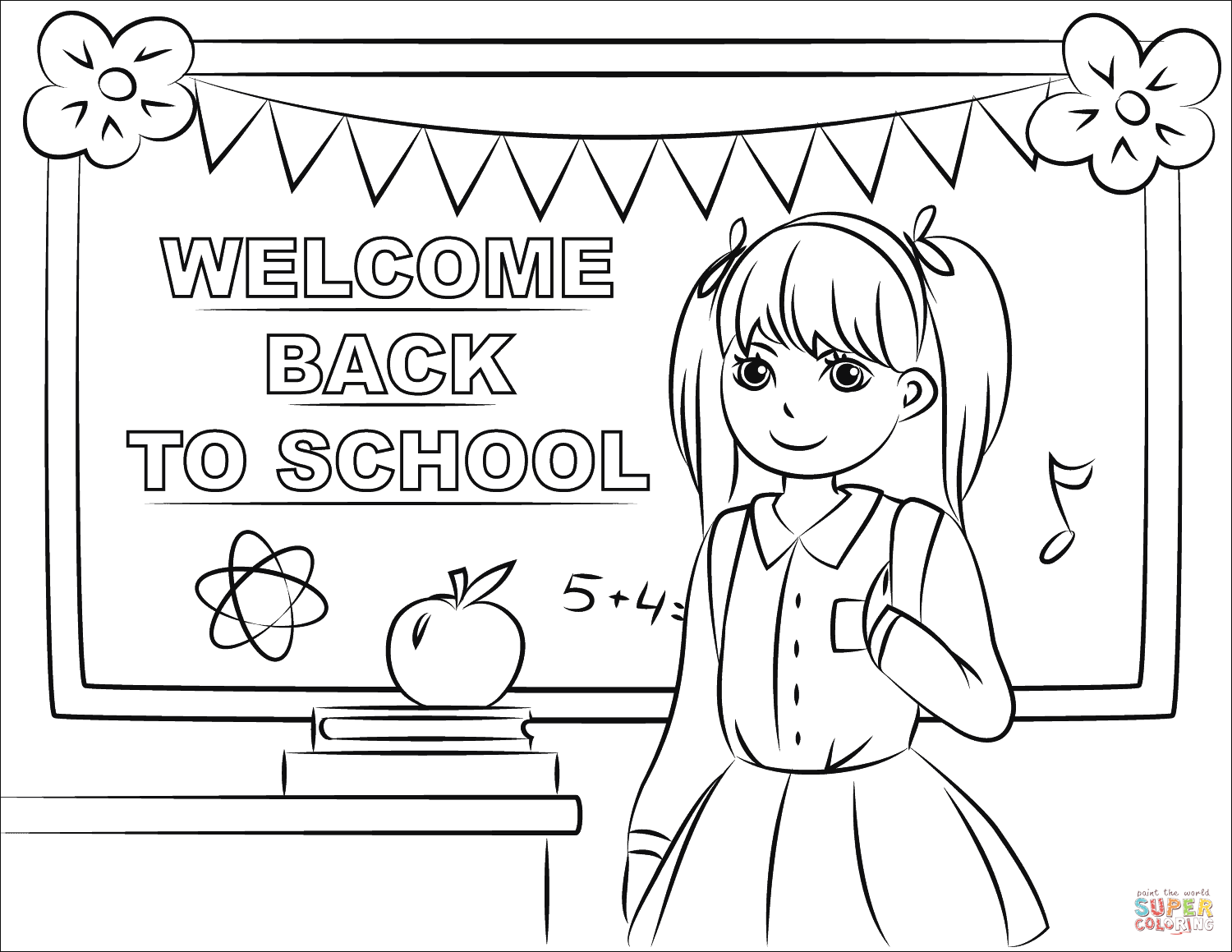 elementary school coloring pages elementary school enrichment activities christmas elementary coloring pages school