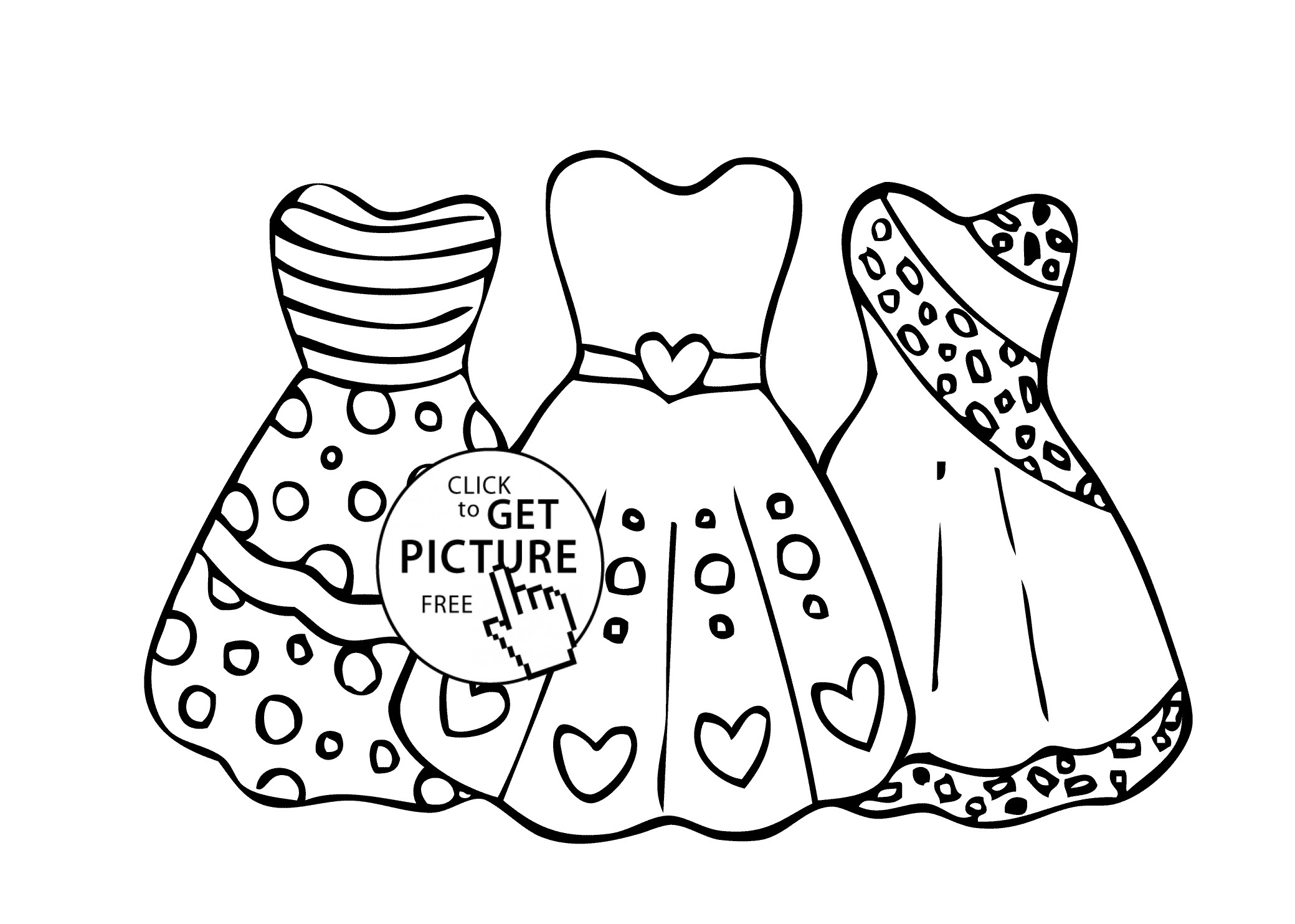 elementary school coloring pages first day of school coloring pages school elementary pages coloring
