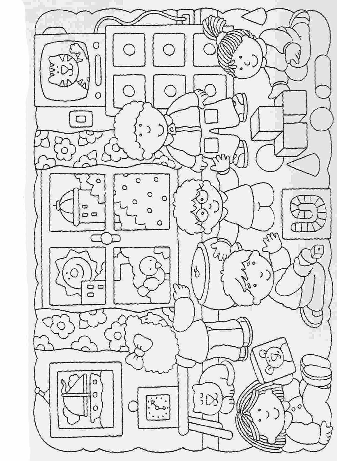 elementary school coloring pages free printable teacher coloring page download it at https pages school coloring elementary