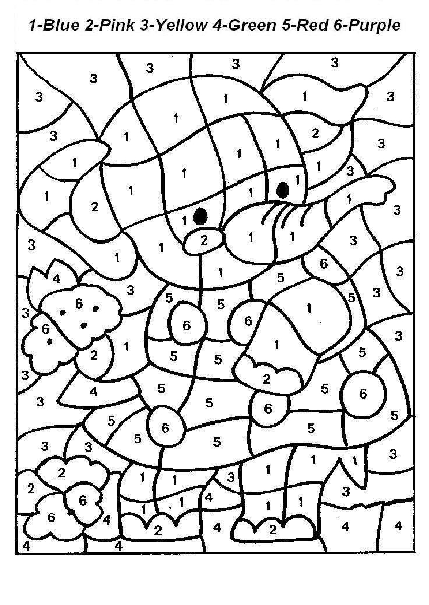 elementary school coloring pages these are the best coloring pages for elementary school pages school elementary coloring
