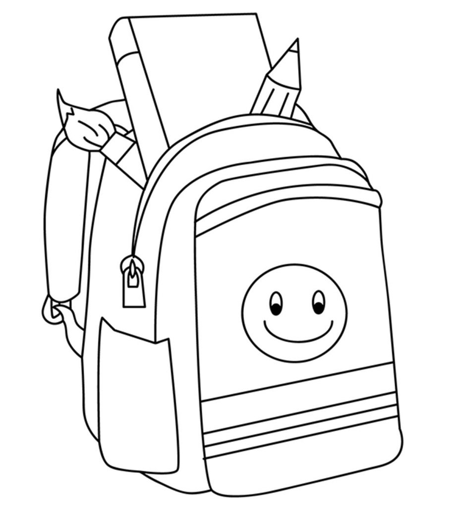 elementary school coloring pages top 20 free printable back to school coloring pages online coloring elementary pages school