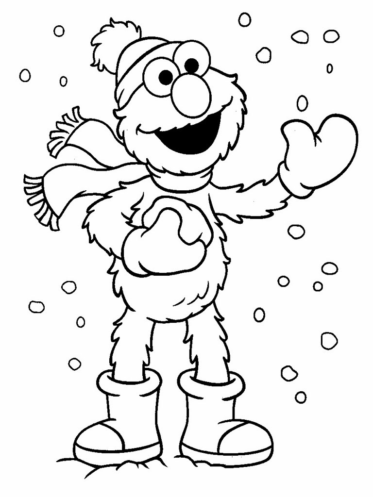 elmo coloring pages printable free elmo printable coloring pages download free elmo printable coloring pages