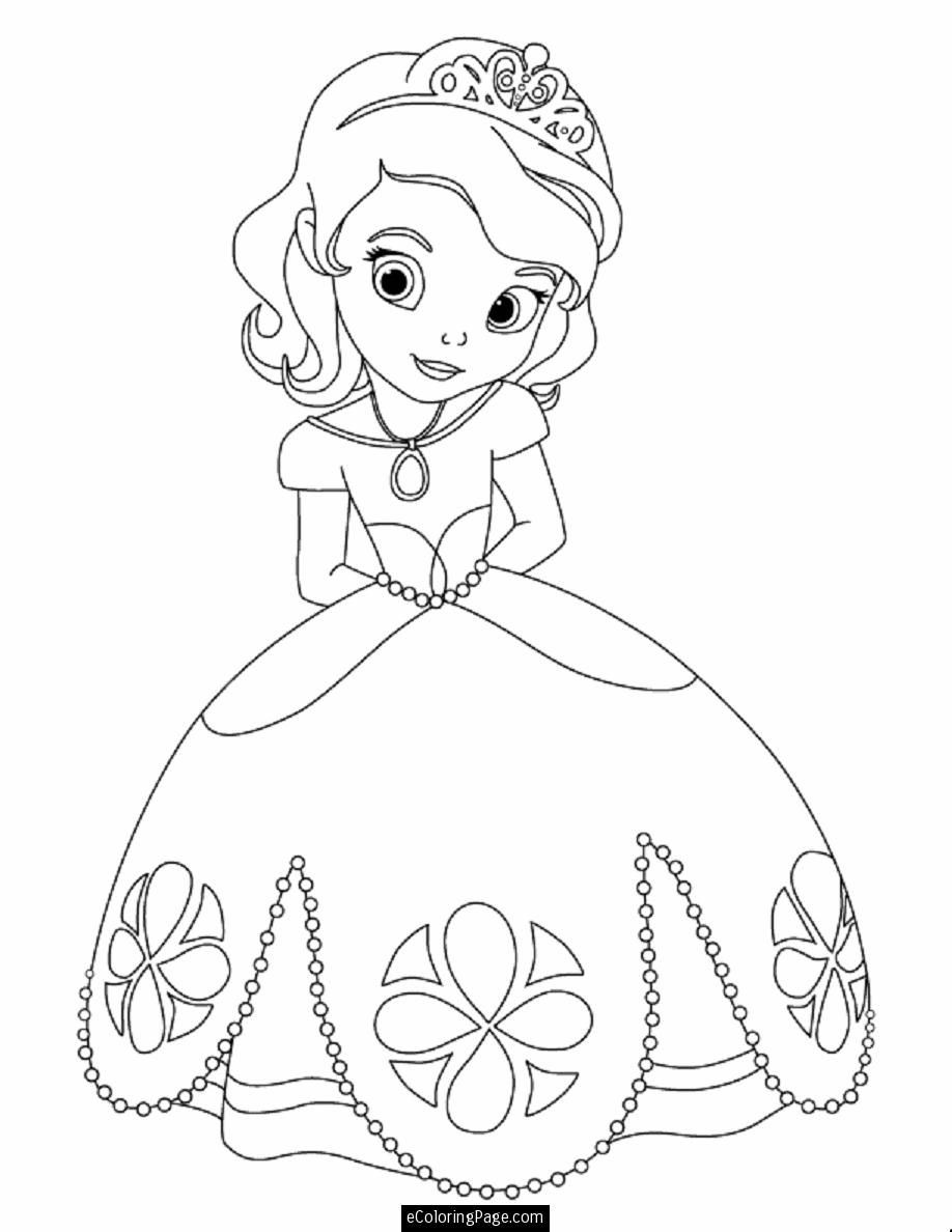 elsa cartoon coloring pages awesome coloring pages princess elsa that you must know pages coloring cartoon elsa