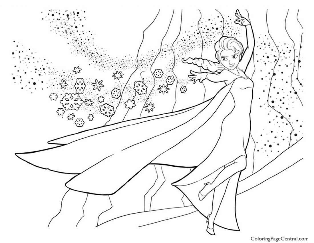elsa frozen coloring sheets 101 frozen coloring pages august 2018 edition elsa frozen sheets elsa coloring