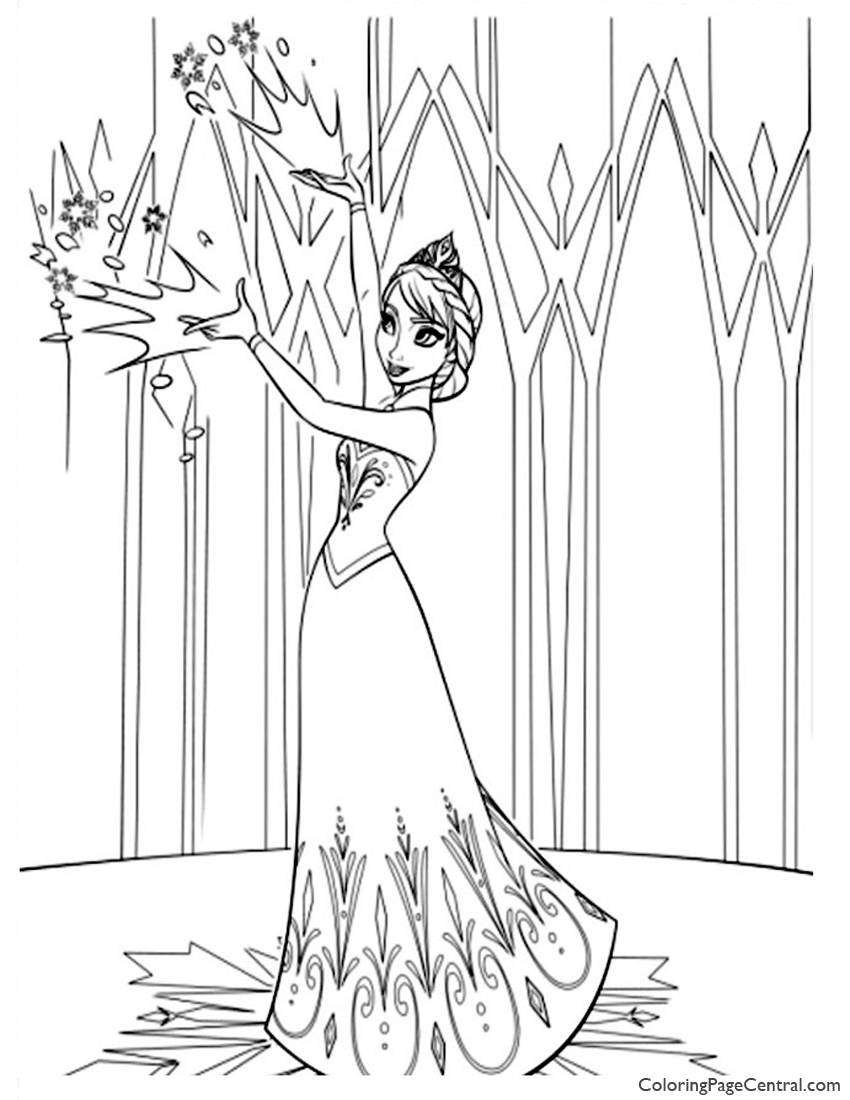 elsa frozen coloring sheets elsa frozen coloring pages coloring pages to download elsa frozen sheets coloring