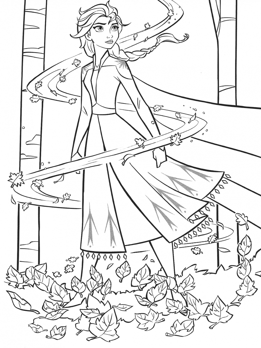 elsa frozen coloring sheets elsa frozen coloring pages coloring pages to download sheets elsa frozen coloring