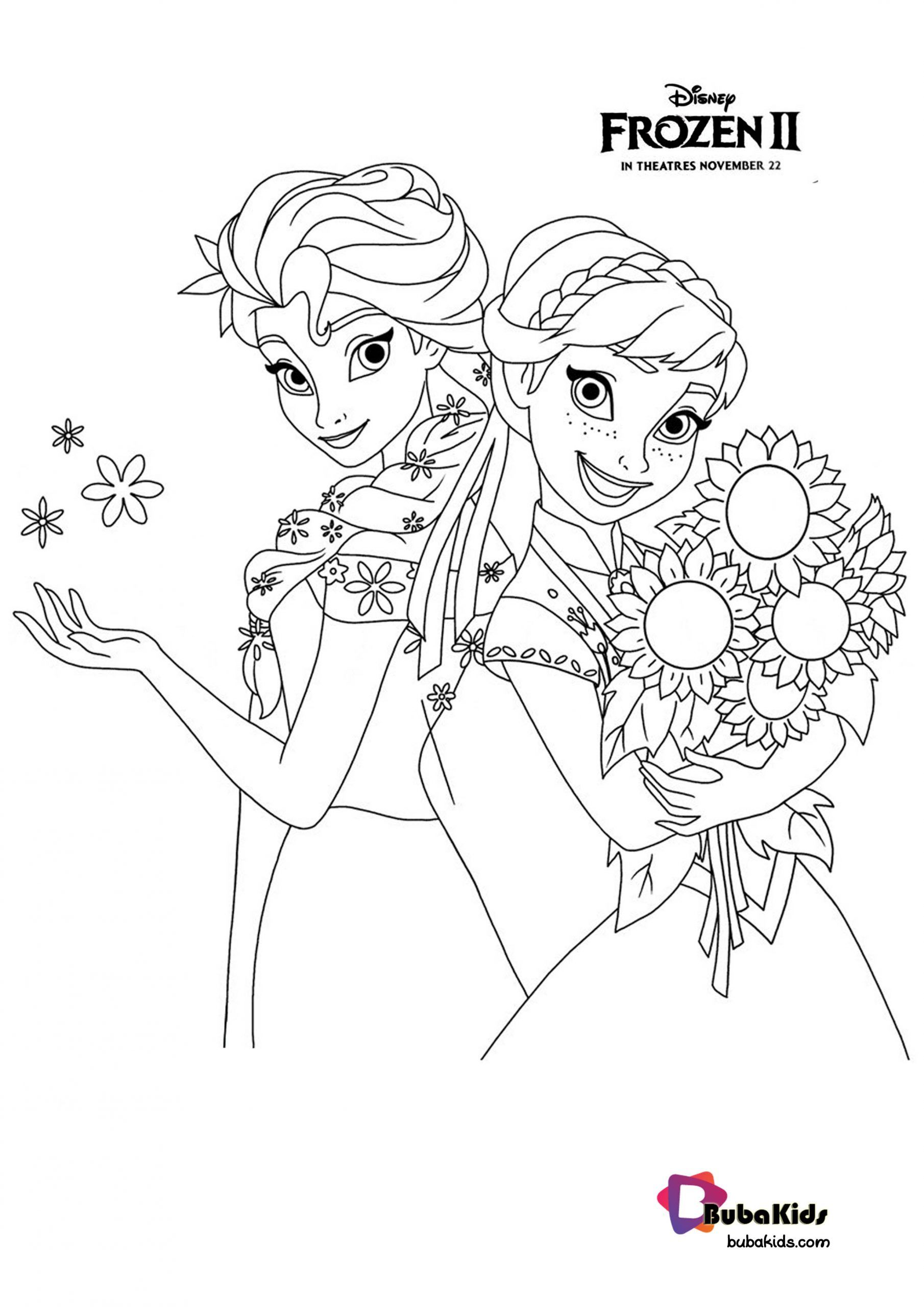 elsa frozen coloring sheets frozen 2 coloring pages elsa colouring mermaid elsa coloring frozen sheets