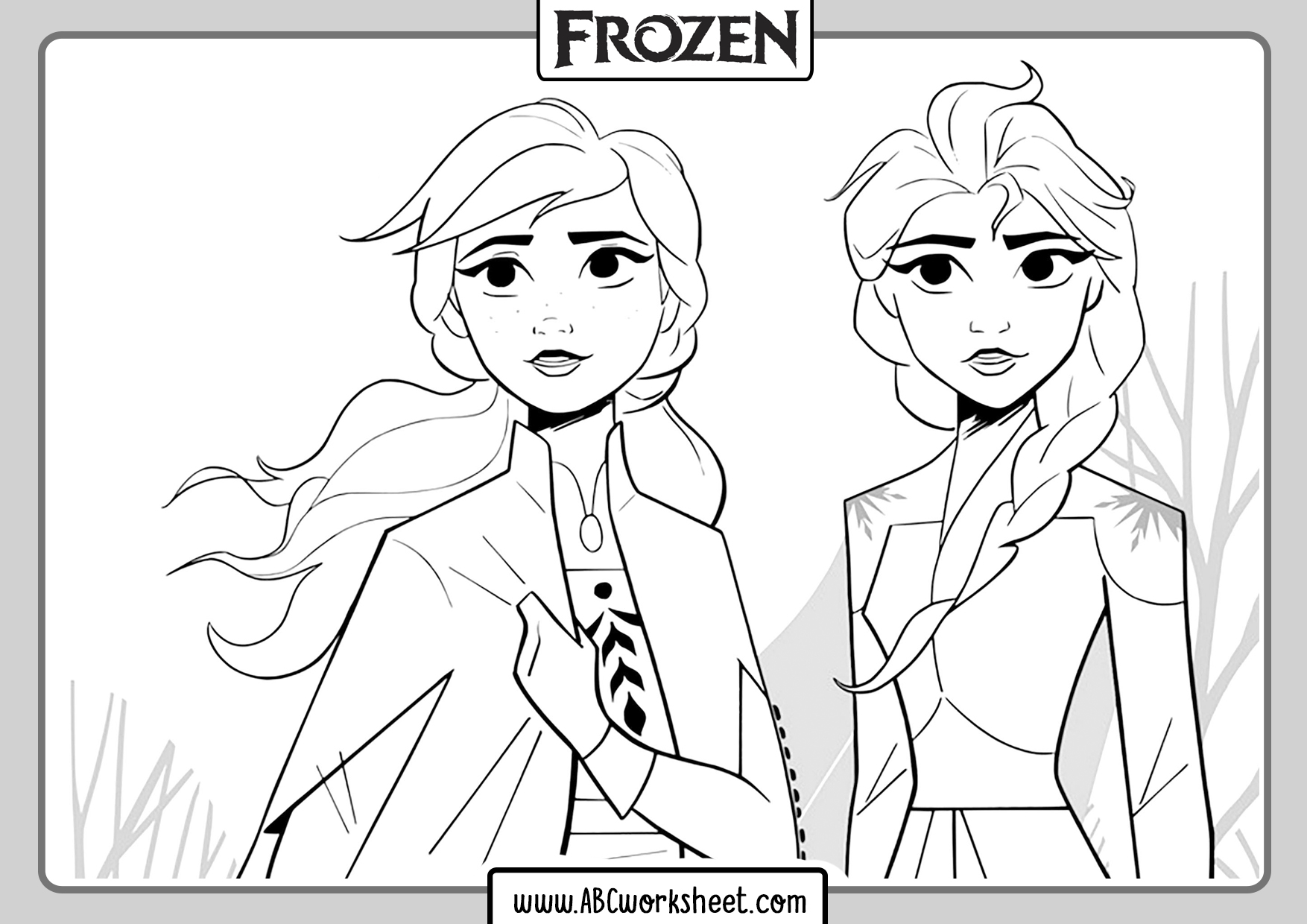 elsa frozen coloring sheets frozen coloring pages elsa ice castle at getcoloringscom frozen coloring elsa sheets
