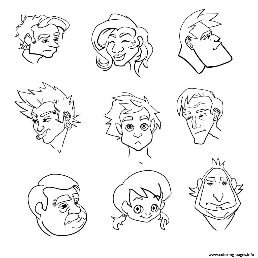 emotions coloring pages top 71 emotion coloring pages tiny coloring page pages coloring emotions