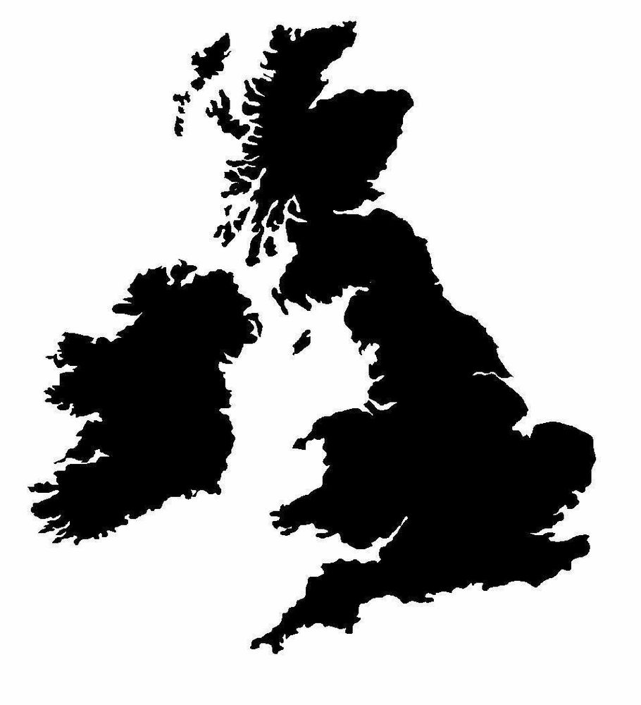 england map silhouette england map drawing at paintingvalleycom explore map england silhouette